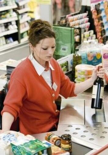 Kvinners økende yrkesaktivitet har vært avgjørende for veksten i norsk økonomi. (Illustrasjonsfoto: www.colourbox.no)