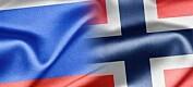 Norge får spydspiss i Russland