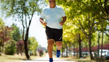 Exercise provides healthier fat, which helps deter diabetes