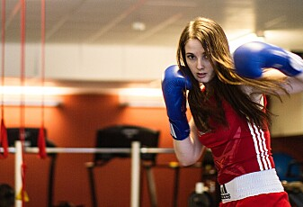 Hvordan kan idrett bli mer rettferdig?