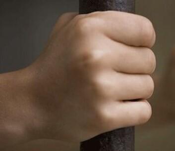 I delstaten Louisiana styrer myndighetene mer gjennom fengselssystemet enn gjennom velferd. (Foto: Shutterstock)