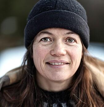 Helga Synnevåg Løvoll