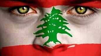 Libanon vil førebu seg betre på kriser
