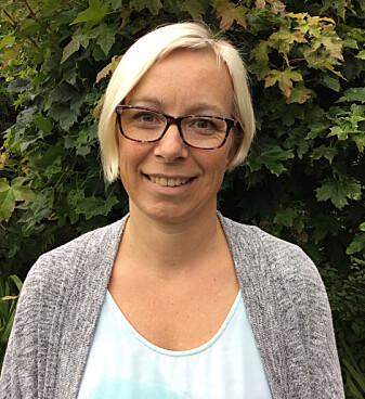 Marianne Undheim er førsteamanuensis ved Institutt for barnehagelærerutdanning ved Universitetet i Stavanger.