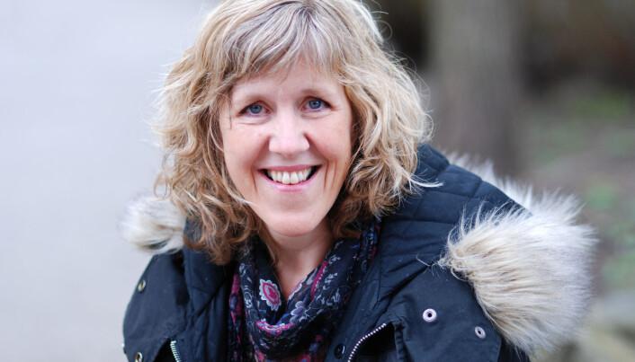 Therese Brovold er bekymret for at den manglende oppfølgingen kan få svært uheldige konsekvenser for livskvaliteten til eldre mennesker og deres pårørende.