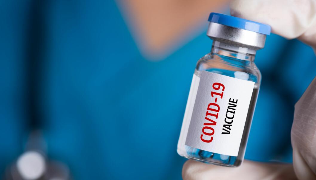 Forskere har avdekket den genetiske sammensetningen til viruset SARS-CoV-2, som forårsaker covid-19. Det har gjort en vaksine mulig på rekordtid.