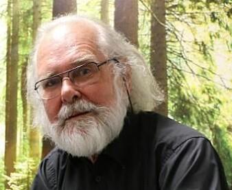 Nils Chr. Stenseth er professor ved Det matematisk-naturvitenskapelige fakultet ved Universitetet i Oslo.