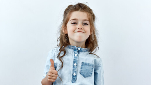 Barn forstår mer av ironi enn forskerne trodde