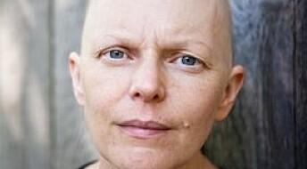Kreft ofte verre på film