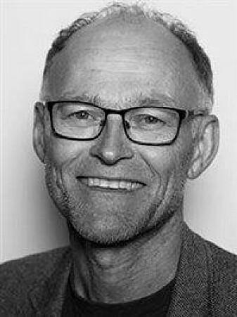 - Sverige testet langt mindre enn oss i vår og de fikk nok inn langt mer smitte før de satte inn effektive tiltak, sier fagdirektør Frode Forland i FHI.