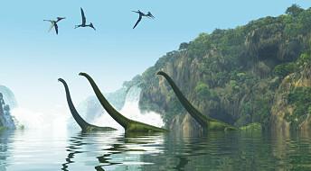 Fugler er etterkommere av dinosaurer, bekrefter ny studie