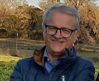Dei seks siste åra har professor emeritus Gunnar Nerheim i hovudsak jobba med norsk immigrasjonshistorie i USA generelt og Texas spesielt.
