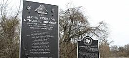 Den ukjende historia til dei første nordmennene i Texas
