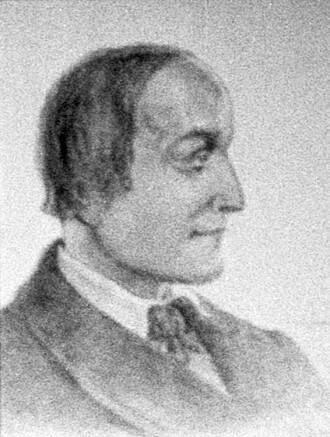 Hausten 1850 tok Cleng Peerson med seg ei lita gruppe nordmenn til Texas.