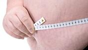 Gode resultater av fedmebehandling