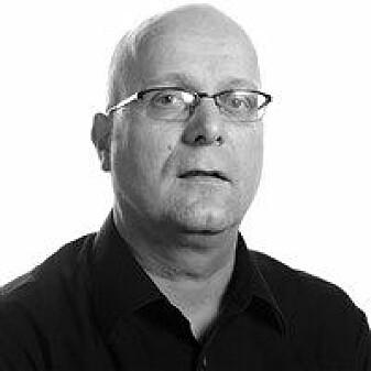 Stig-Erik Jakobsen er professor i innovasjonsstudiar ved Mohnsenteret for innovasjon og regional utvikling ved Høgskulen på Vestlandet.