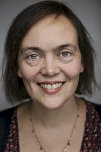 Marte Mangset er førsteamanuensis ved Senter for profesjonsstudier ved OsloMet.