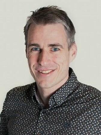 Hans Jakob Walnum, forskar ved Vestlandsforsking.