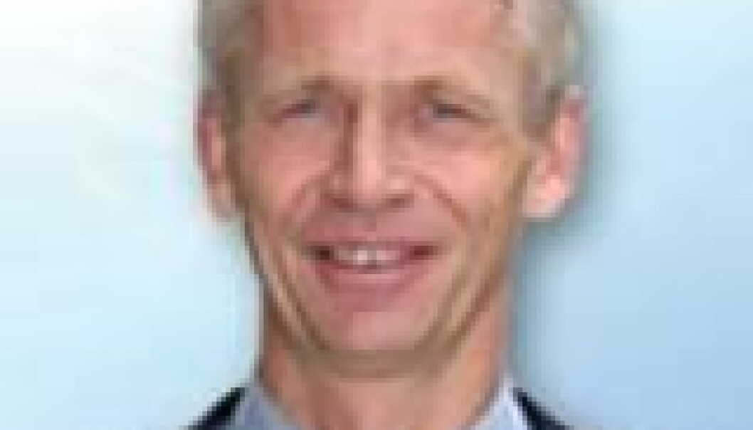 """Ledelse i Forsvaret er fokus for en studie BI-professor Rune Sørensen har gjort sammen med to Master-kandidater fra Forsvarets stabsskole."""