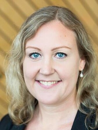 UiA researcher Kristine Haddeland recently defended her doctoral dissertation: 'Effects of Using High-Fidelity Simulation on Nursing Students' Recognition of and Response to Deteriorating Patients.'