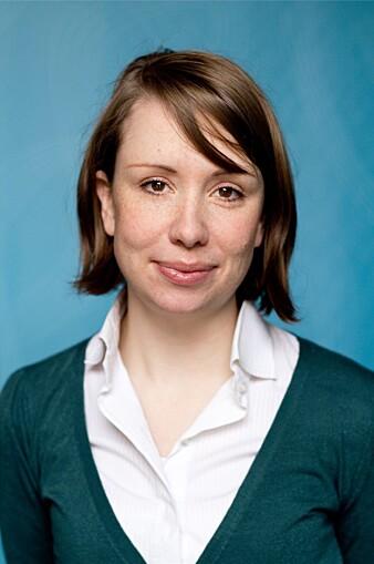 Koronakrisen har vist at tillit betyr forskjellige ting i Norden, mener Maria Gabrielsen Jumbert.