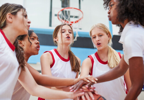 Culture clashes in physical education push many pupils away