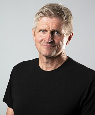 Professor Geir Selbæk tror folk flest vil være nysgjerrige på det nye demenskartet.