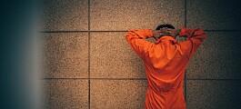 Slik kan torturutsatte få bedre hjelp