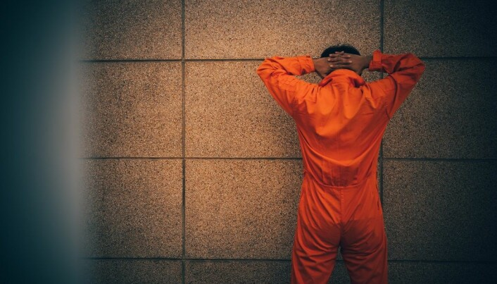 How can we help victims of torture?