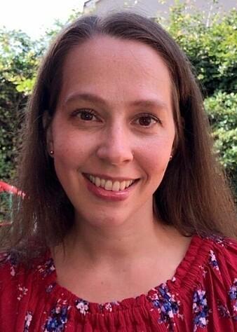 Anneli Borge Hansen er fastlege og stipendiat. Hun har i en studie funnet at fastleger behandler pasienter med depresjon ulikt.