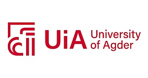 This article/press release is paid for and presented by the University of Agder