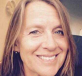 Annika Maria Melinder er professor i psykologi ved Universitetet i Oslo