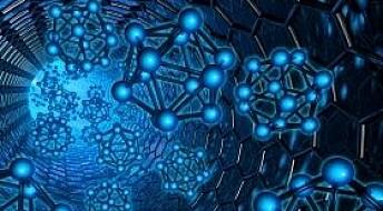Nanosølv kan forandre cellene våre