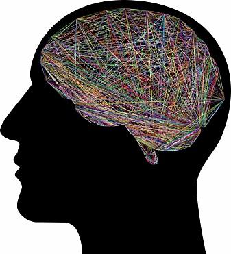 Kunstig intelligens og stordata krever kraftig datakapasitet, og ikke minst lagringsplass.