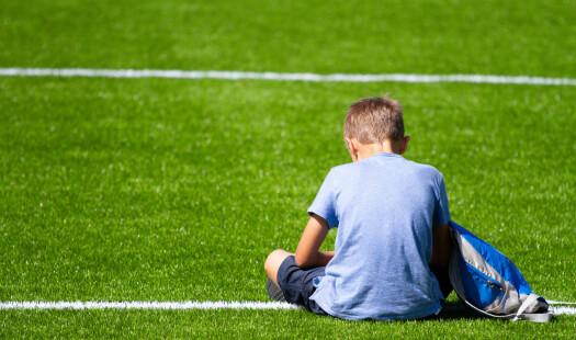 Er idrettsskoler for ungdom viktig og riktig?