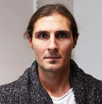 Musikkteknolog Stefano Fasciani mener det er på tide at musikkteknologi blir pensum på alle musikkutdanninger.