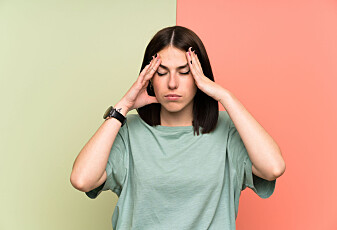 Hva er psykose - og kan man bli frisk?