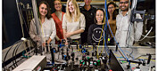 Kvantegjennombrudd: Dansk oppfinnelse kan gi datamaskiner superkrefter