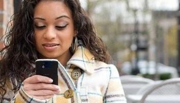 Overvåking av mobiler blir lettere