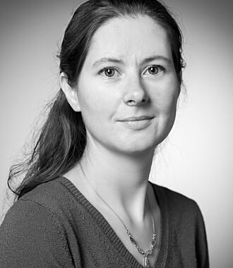 Gunnveig Grødeland er forsker på Institutt for klinisk medisin ved UiO.