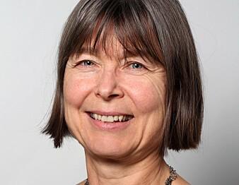 Langtidseffekten av mRNA-vaksineringen ser bra ut så langt, ifølge Anne Spurkland.