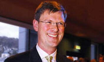 """Aksel Mjøs (Foto: Sigrid Folkestad)"""