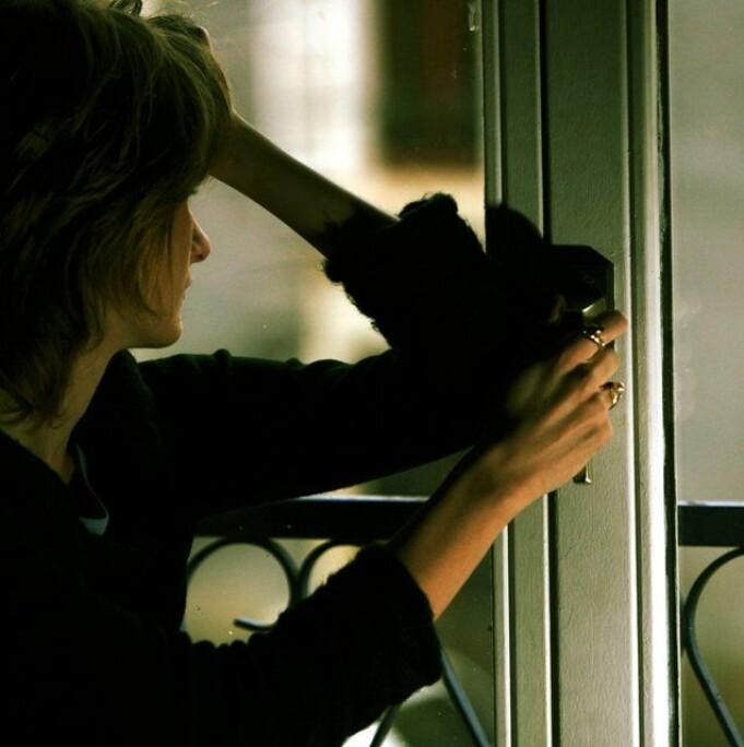 Personlighetsforstyrrelser tettere koblet til gener
