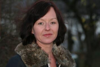 """""""- Gener styrer 80 prosent av stabiliteten i både psykisk helse og uhelse, konkluderer forsker Ragnhild Bang Nes (37) ved Statens Folkehelseinstitutt. Hun har nylig forsvart en doktorgradsavhandling ved Universitetet i Oslo."""""""
