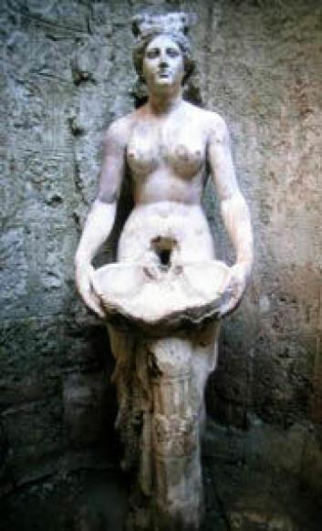 """(Foto: www.allianoi.org)"""