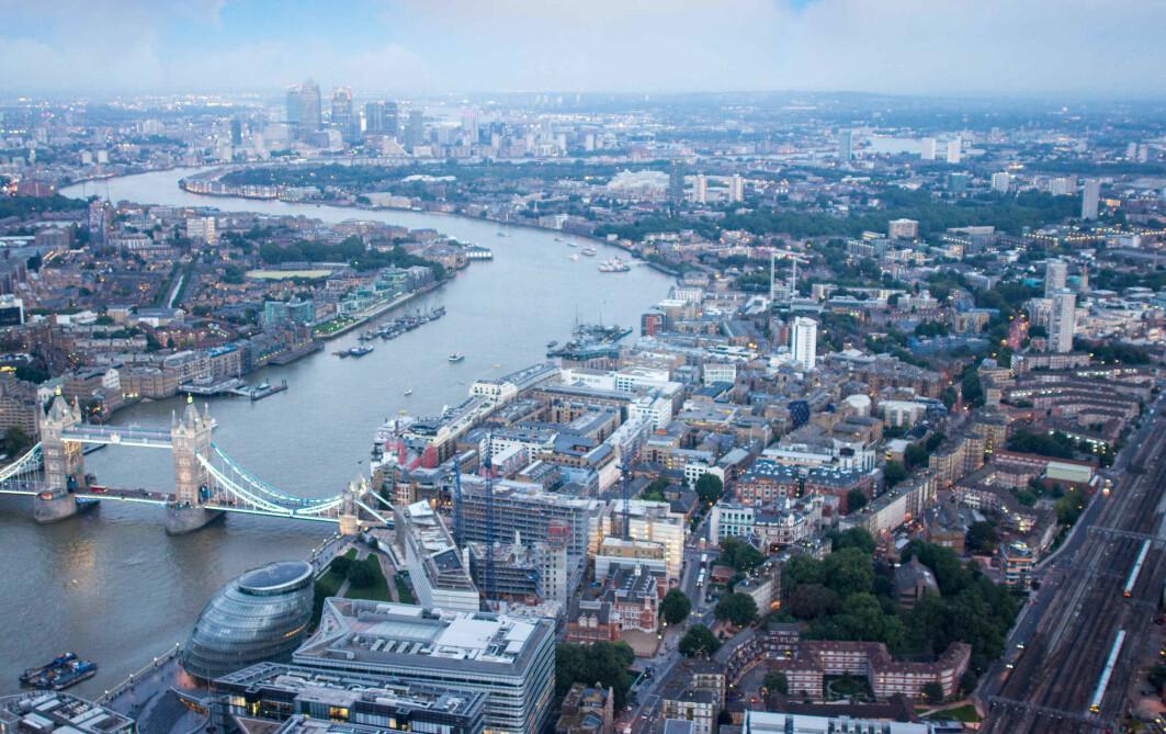 EU-regler gjelder ikke lenger i London nå som Storbritannia og EU er blitt enige om en avtale. Hvor annerledes vil livet se ut og føles for britene og for andre som skal forholde seg til et utmeldt Storbritannia?