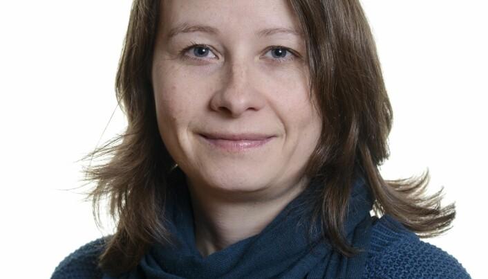Det er vanskelig å beregne sannsynligheten for at kvikkleireskred skal inntreffe, ifølge Inger-Lise Solberg som er NGU-forsker og prosjektleder for Nasjonal database for grunnundersøkelser (NADAG).