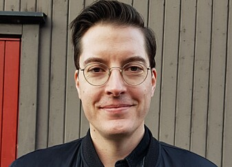 Aksel Kjær Vidnes, debattredaktør<br>aksel@forskning.no<br>tlf.: 922 47 741