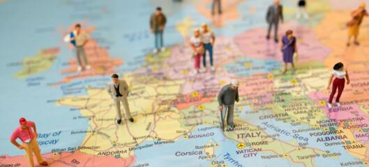 Korona: Hvorfor topper innvandrere smittestatistikken?