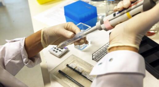 P-piller minsker risikoen for underlivskreft